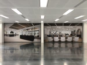 Approach a Trustworthy Company to Get Digital Printing London